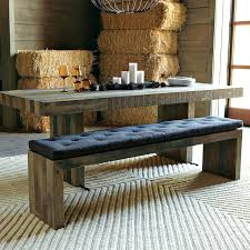 kitchen table bench with back dining room spacious best dining table bench ideas on for kitchen of benches diy kitchen table storage bench