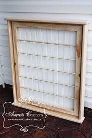 wall mounted drying racks accordion rack canada art clothes uk