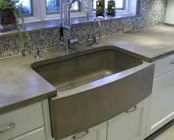 concrete farm sink.  Sink Concrete Farmsink Throughout Farm Sink