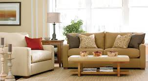 designs of drawing room furniture. 25 Drawing Room Design Ideas (12) Designs Of Furniture N