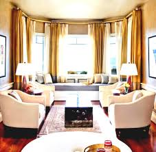 bay window ideas living room. Ideas For Bay Windows In A Living Room Captivating Interiorfortable With Home Designing Window E