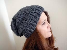 Slouch Hat Crochet Pattern Best Slouch Hats Tag Hats