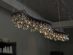 super modern chandeliers contemporary bronze chandeliers long ultra classical or