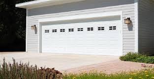 2250 a garage doors