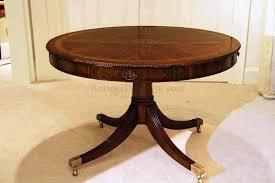 36 inch pedestal table stylish excellent inch high plywood round pedestal table diameter inch diameter round