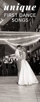 the 25 best unique first dance songs ideas on pinterest good Wedding Dance Songs Swing 51 unique first dance wedding songs & how to pick yours photo by brian bossany wedding first dance swing songs