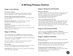 a process essay cell authors cover letter evaulation essay a  how to create a resume on office essay sat topics resume process essay thesis writing a