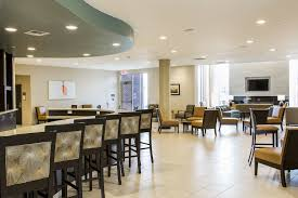 small kitchen dining room ideas office lobby. Comfortable Lobby Office Design With Ergonomic Seating Furniture : Classic In Spacious Layout Small Kitchen Dining Room Ideas