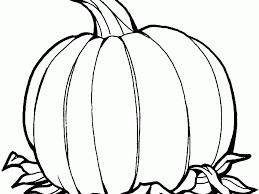 Download Pumpkins Coloring Page   bestcameronhighlandsapartment.com
