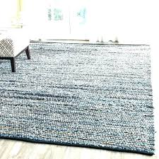 gray jute rug jute rug oval rugs jute rug cape cod handmade blue natural jute natural gray jute rug