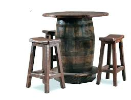 wood pub table sets wood pub table and chairs oak pub table set black pub table