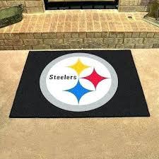 star area rug area rugs all star area rug floor mat x area rugs