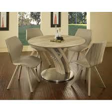 Pastel Furniture Glasgow And Quanto Basta Dining Set Dining - Dining room furniture glasgow