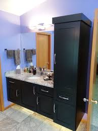 Bathroom Remodel Schedule Bathroom Remodel Madison Wi 5 Must Read Tips Before Remodeling