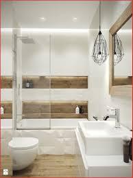 15 Das Beste Von Muster Badezimmer Wohndesignme
