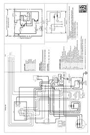 split system wiring diagram wiring diagram and hernes mitsubishi mini split heat pump wiring image