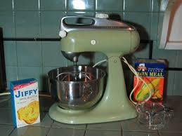Kitchen Aid Kitchen Appliances Update Need A Vintage Cuisinart Or Kitchen Aid Mixer Have I Got