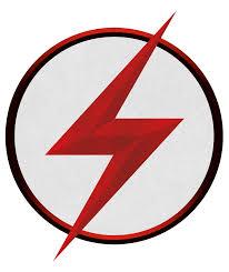 Kid flash Logos