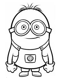 Small Picture Coloring Page Coloring Pages For 3 Year Olds Coloring Page and