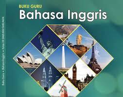 Soal dan jawaban pkn kelas 7 semester 2 halaman 150 dan 151. Download Buku Solatif Bahasa Indonesia Kelas 7 Ilmu Link