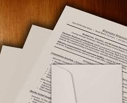 Southworth Resume Paper Linen Resume Paper Linen Cover Letter Paper Linen  Cv Paper