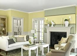 living room wall picture ideas. Living Room Paint Ideas Grey For Yellow . Wall Picture