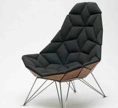 famous contemporary furniture designers. 10 contemporary diamond furniture inspiration pieces famous designers