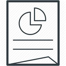 Design And Development Vector Line 2 By Vectors Market