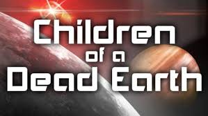 Children Of A Dead Earth Free Download (v1.21) » STEAMUNLOCKED
