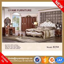 Oak Veneer Bedroom Furniture China Oak Veneer Bedroom Sets China Oak Veneer Bedroom Sets