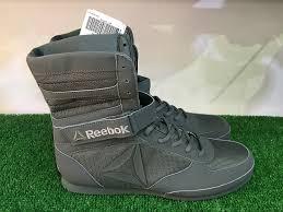 reebok boxing boots. reebok malta sports locker www.sportslockermalta.com boxing boot bs8266 m 105 reebok boxing boots