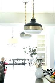 black and gold pendant light black and gold pendant light black pendant light gold inside