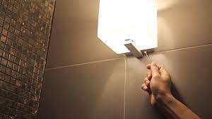household lighting. Turning On Household Lights Lighting