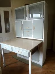 kitchen vintage youngstown metal kitchen cabinets for california