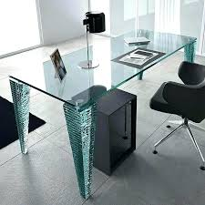 glass table top cover glass table cover best glass table tops glass replacement table covers images inside glass desk glass table cover dining glass table