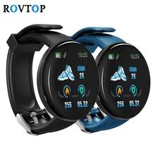 Buy smartwatch and get <b>free shipping</b> on AliExpress