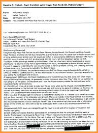 Incident Report Writing Template Accident Reporting Form
