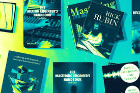 | about us | contact |.pdf &.mp3 downloads | site map home | portfolio. The 11 Best Music Production Books You Need To Read In 2020 Soundfly