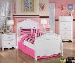 twin beds for teens. Wonderful Twin Wonderful Impressive Girl Twin Bed Furniture Girls Bedroom Sets For Kids  Teens Inside Modern On Beds