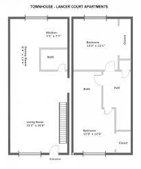 Master Bedroom Suite Floor Plans Bedroom And Bathroom Addition Floor Plans Master Bedroom Interior