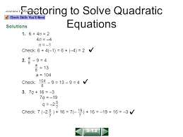 fun math worksheets for algebra 2 them and try to solve free ii high school