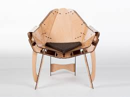 flat pack furniture. The Company Starts With Computerized Modeling To Create Shapes That Work Seamlessly Human Body. Flat-pack Furniture Is Made By Laser Flat Pack O
