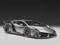 lamborghini veneno black and orange. red lamborghini veneno computer wallpapers desktop backgrounds black and orange d