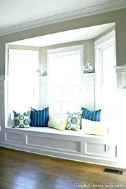 cost to add a window adding a bay window cost living room bay window cost net cost to add a window
