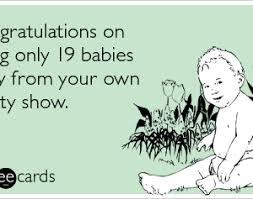 free ecard pregnancy announcement card design ideas incredible pregnancy ecards funny announcement