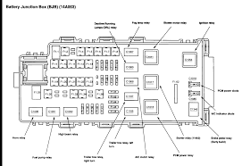 2004 ford escape wiring diagram webtor me 2004 ford explorer radio wiring dia