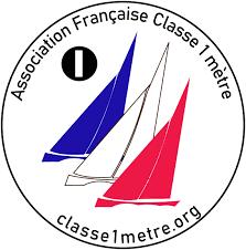 VRC en Hauts de France Classe IOM (International One Meter)