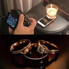 свадьба: лучшие изображения (37) в 2019 г.