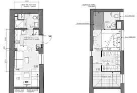 Small Apartment Floor Plans Great 19 For More Apartments Check Out This  Small Swedish Apartment With