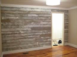 wood wall covering ideas interior wood siding newest wood wall covering ideas homesfeed